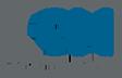 Logotipo Lodi Grinding Machines